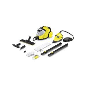SC 5 EasyFix (yellow) Iron Kit *EU