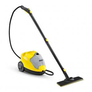 SC 4 EasyFix (yellow)