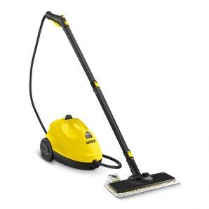 SC 2 EasyFix (yellow)*EU