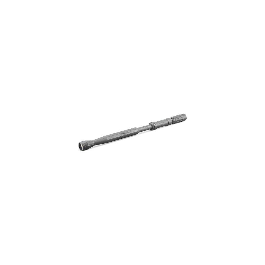 Струйная трубка для керхер своими руками 61